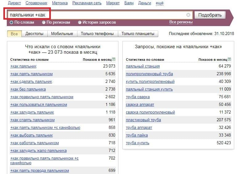Яндекс wordstat_2
