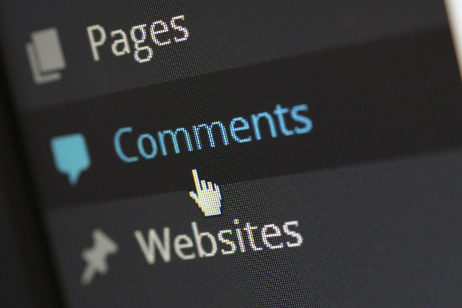 Социальные сети – удобная площадка для получения обратной связи