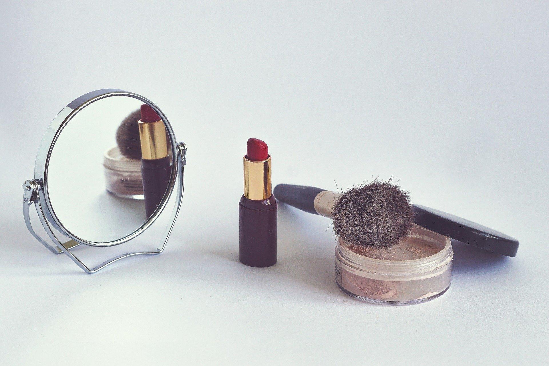 Как косметологу продавать дороже_2