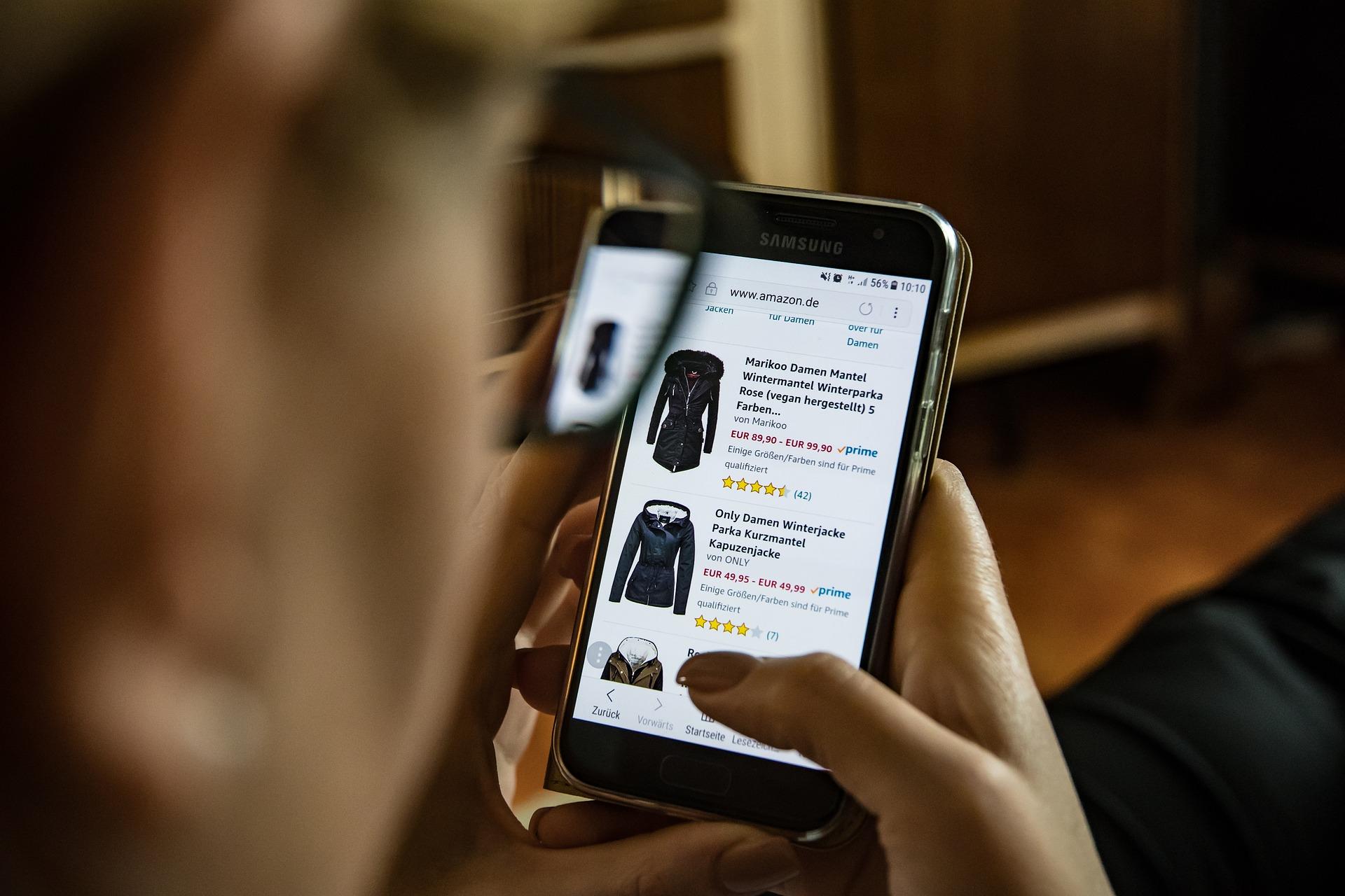 Техника cross sell в интернет-магазине